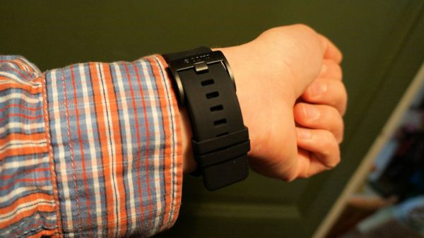 sony-smartwatch-2-test-swedroid-12