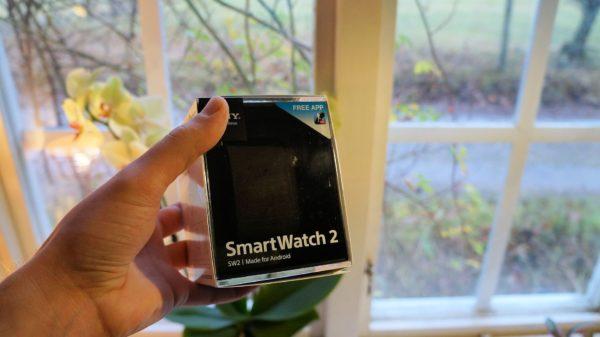 sony-smartwatch-2-test-swedroid-2