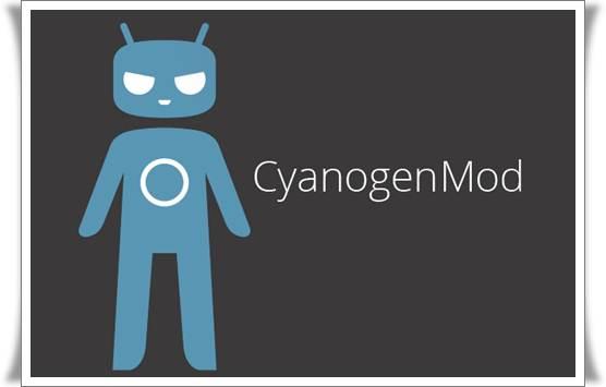 CyanogenMod når 10 miljoner aktiva användare