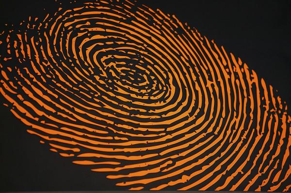 Sonavation integrerar fingeravtrycksläsare direkt i smartphoneskärm