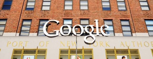 Google får patent för laptop med inbyggd smartphone