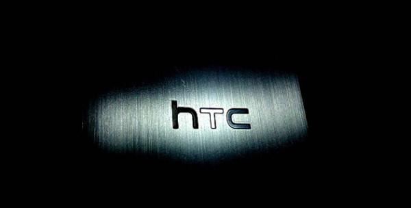 Rapport: HTC Nexus 9 och Android L kommer snart