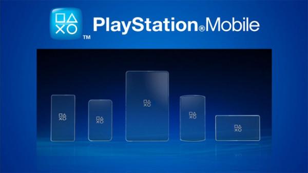Sony lägger ner PlayStation Mobile helt