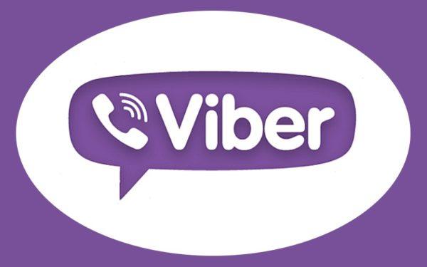 Viber säljs till japanska Rakuten för $900 miljoner