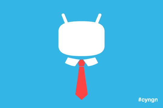 AOKP-grundaren Roman Birg börjar arbeta för Cyanogen Inc