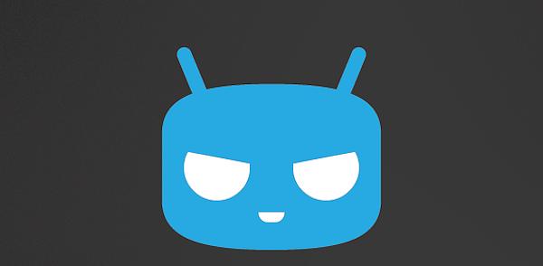 Cyanogen släpper beta av egna bildappen GalleryNext