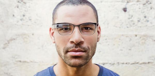 Ny version av Google Glass kan få Intelprocessor och längre batteritid
