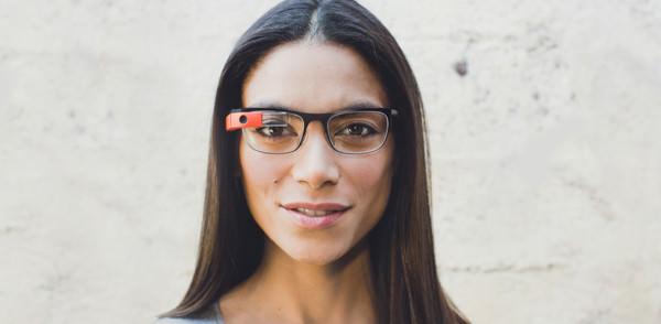 google-glass-glasogon-riktiga-2