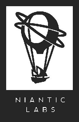 Endgame är Niantic Labs uppföljare till Ingress