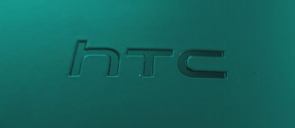 HTC-tillverkad Nexus 8 sägs komma under tredje kvartalet
