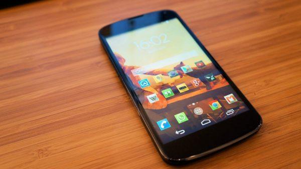 LG Nexus 4-ägare: Hur tycker ni mobilen står sig ett år efter släpp?
