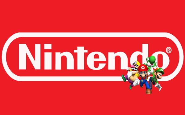 Nintendo kommer släppa mobilspel tillsammans med DeNA