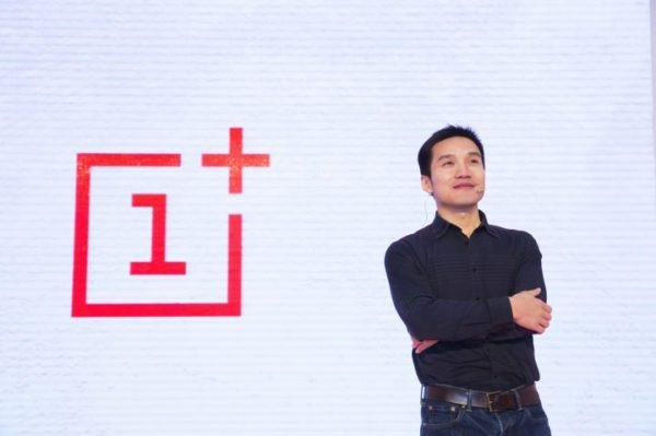 OnePlus One släpps under årets andra kvartal