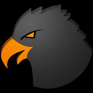 Talon är senaste appen för Twitter