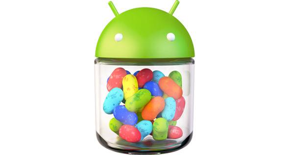 Sony Xperia V får sin efterlängtade Android 4.3-uppdatering