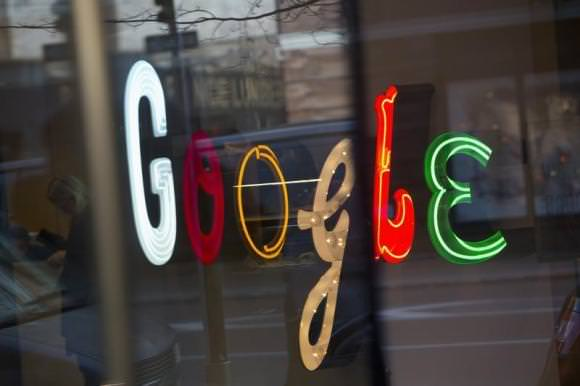 Google skriver under långvarigt patentavtal med Cisco