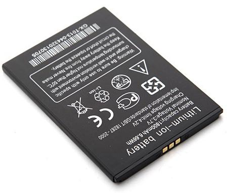 Kevlarlager ska ge tunnare och säkrare batterier