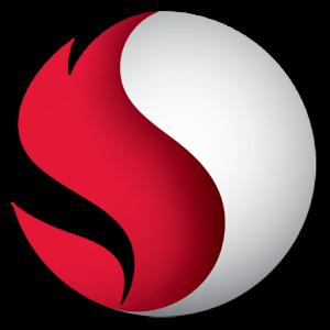 Qualcomm Snapdragon 610 och 615 – 64-bitarschipp med global LTE