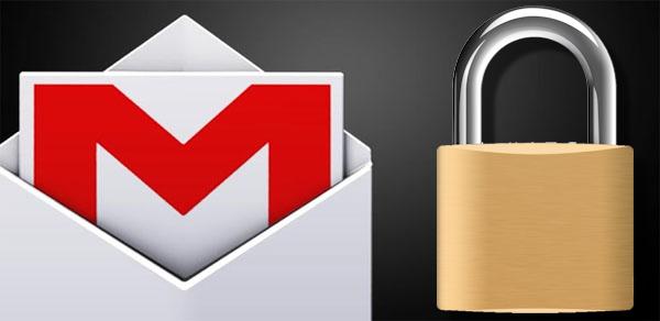 Google bjuder på 2GB extra Drive-lagring för alla som gör en säkerhetskoll