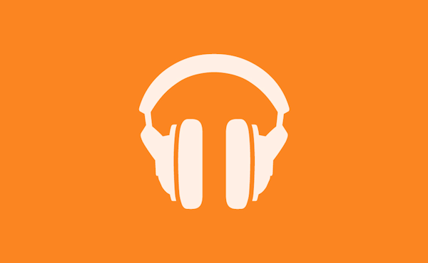 Gör Google Play Musik bättre genom att aktivera Labb-finesser