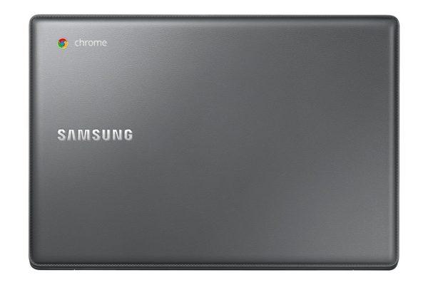 Samsung slutar sälja laptops och Chromebooks i Europa