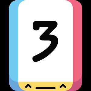 Hyllade pusselspelet Threes kommer till Android