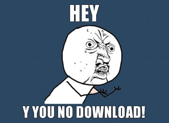 Är du drabbad av nedladdningsbuggen i Play Store?