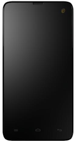 Blackphone börjar levereras i juni med Tegra 4i