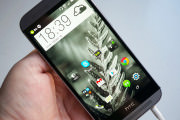 htc-one-m8-artikelbild-recension