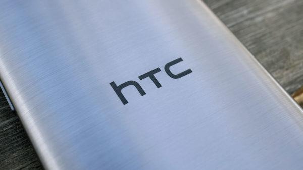 Vi kan snart få se åttakärnig 64-bitarsmobil från HTC