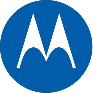 Motorola-telefon upptäckt i benchmarkresultat, kan vara uppföljare till Moto X