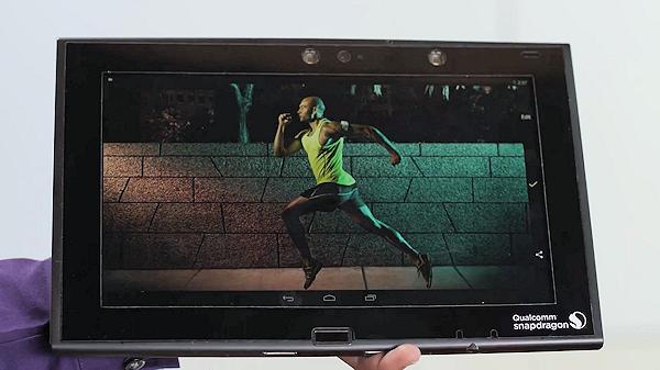 Utvecklarplatta från Qualcomm ger idé om kommande Snapdragon 805-enheter