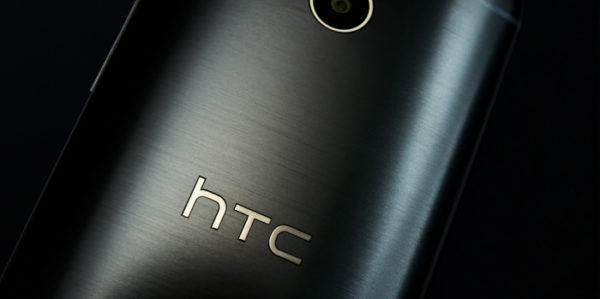 HTC One M8 uppdateras till Android 4.4.3