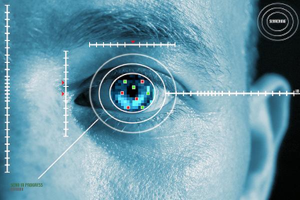 Samsung kommer fortsätta satsa på biometriska sensorer