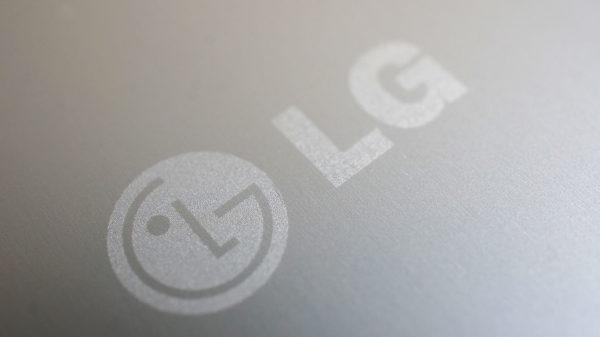 Rykte: LG G5 har metallkonstruktion, släpps första kvartalet 2016