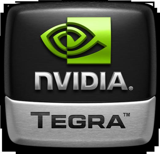 Nvidia lägger ner satsningen på LTE-modem