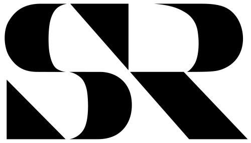 Sveriges Radio får ny logotyp och ny visuell identitet