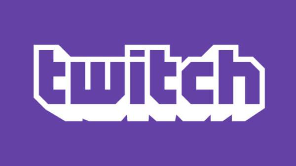 Twitch-appen får Chromecast-stöd