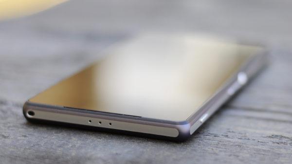 Sony Xperia Z2-ägare: Vilka är era synpunkter på telefonen?