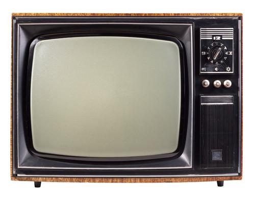 Ingen mer TV-avgift för datorer och smartphones