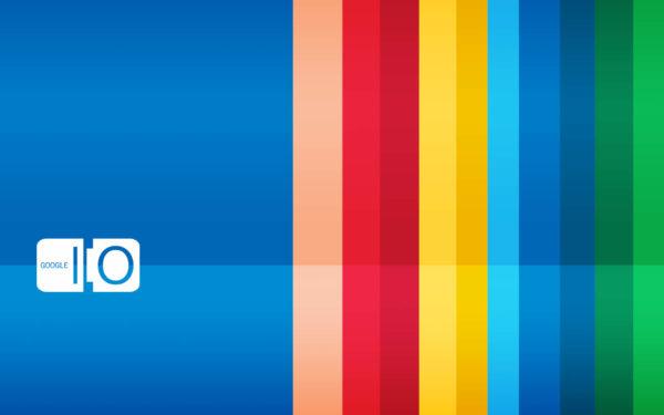 Android Wear, Android TV och Android 5.0 – allt ikväll?