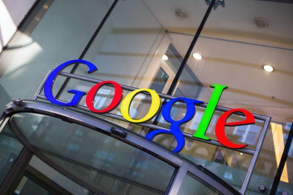 Ett flertal Google-appar uppdateras med nya funktioner