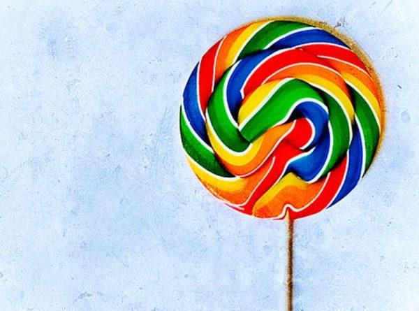 Vilka telefoner får Android 5.0 Lollipop?
