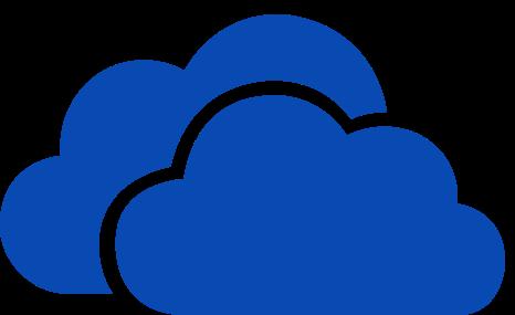 Microsoft dubblerar gratisutrymmet på OneDrive