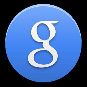 ZTE börjar använda Google Now Launcher som standard