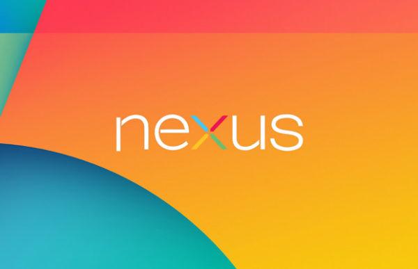 Senaste ryktena om nya Nexus-telefonen