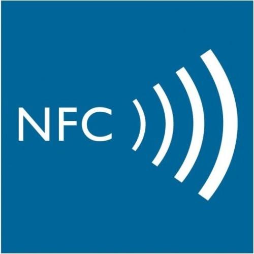 Använder du NFC på din smartphone?