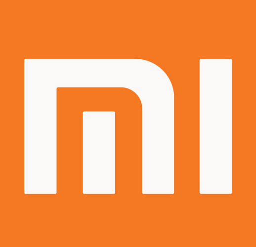 Xiaomi flyttar internationella användares data från Kina