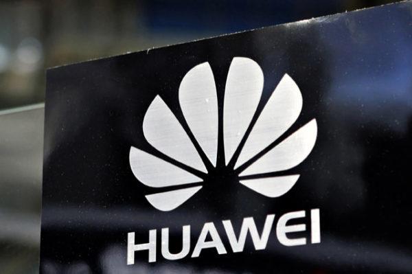 Huaweis vinst steg med 33 procent förra året