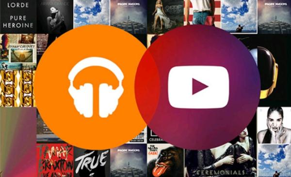 YouTube Music Key sägs bli Googles betaltjänst för videosajten